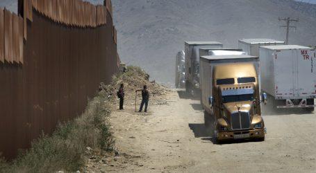 SAD u nedjelju počinje s akcijom deportacije ilegalnih migranata