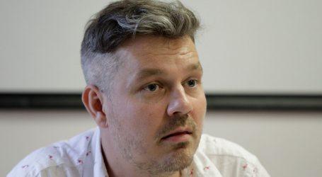 Za ulogu Milana Bandića redatelj Dario Juričan nudi 17.840 kuna honorara
