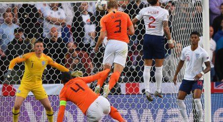 Nizozemska i Portugal u finalu Lige nacija