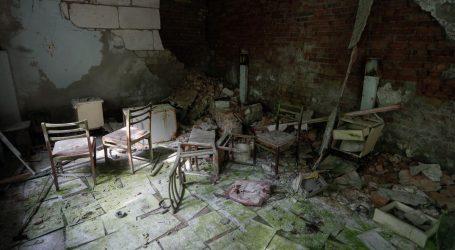 """Nisam junak"", kaže junak iz serije Černobil"