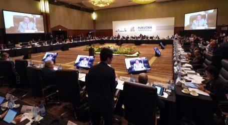 Ministri financija G20 dogovorili se oko oporezivanja visokotehnoloških tvrtki