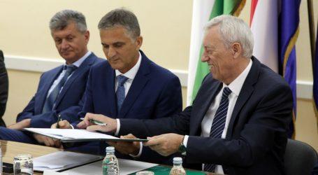 """GORAN MARIĆ: """"Imovinu sam stekao prije ulaska u politiku"""""""