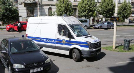 Istražni zatvor za trojicu od jedanest osumnjičenika iz Uskokove akcije
