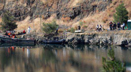 Na Cipru pronađeno truplo djeteta, sedme žrtve serijskog ubojice