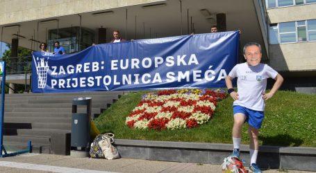 """""""Bandić gura građane prema plaćanju skupih EU penala za smeće"""""""