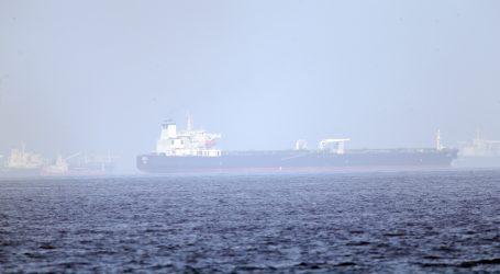 Oštećeni tankeri bit će pregledani uz obalu Emirata