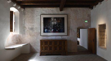 Izložba umjetnina iz renesanse u obnovljenom samostanu Gospe od Špilice na Lopudu