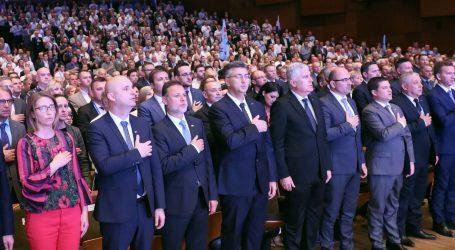 "PLENKOVIĆ ""Očekujem ponovnu kandidaturu Kolinde Grabar-Kitarović"""