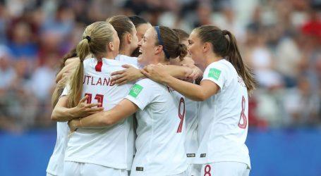 SP NOGOMETAŠICA: Francuska i Norveška u osmini finala, Nigerija čeka