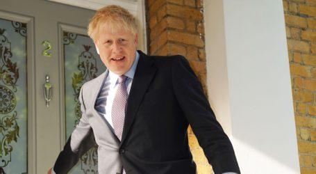 Britanski konzervativci glasaju u drugom krugu o nasljedniku May