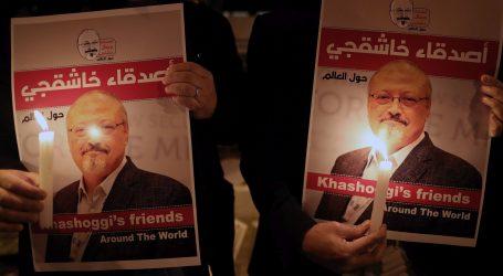 UN-OVA ISTRAŽITELJICA: Saudijskog princa treba istražiti zbog ubojstva novinara