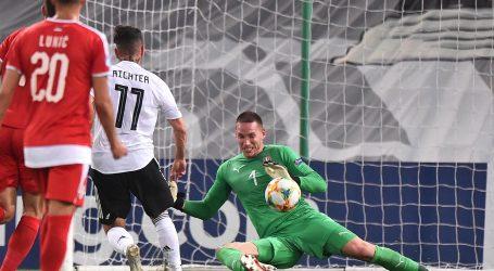 EURO U21 Njemačka – Srbija 6-1