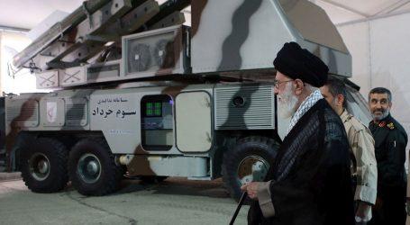 AMERIČKI MEDIJI: SAD izveo računalne napade na Iran