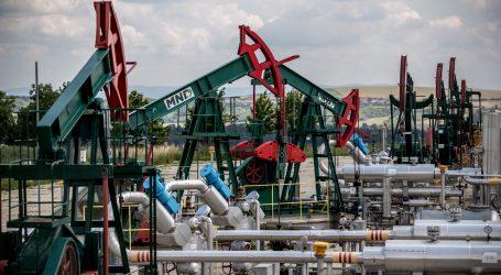 Rusija i Saudijska Arabija produljili sporazum o smanjenju proizvodnje nafte
