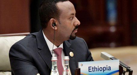 Pokušaj državnog udara u Etiopiji, ubijen načelnik glavnog stožera