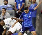 GOLD CUP: Jamajka i Curaçao u četvrtfinalu