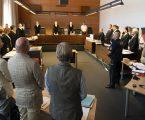U Freiburgu počelo suđenje skupini izbjeglica optuženih za grupno silovanje