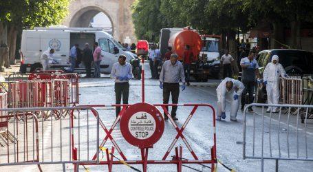 Islamska država preuzela odgovornost za samoubilačke napade u Tunisu