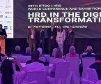 48. konferencija IFTDO u Sarajevu: Predstavnici 32 zemlje razgovaraju o ulaganju u ljudske resurse