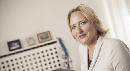 VIDOVIĆ: 'Premijer me zvao na konzultacije o ljudskim pravima'