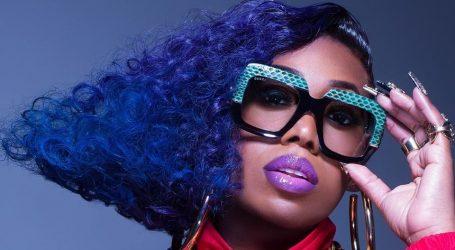 Missy Elliott izdala šaljivi video spot