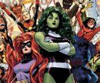 Mindy Kaling u razgovorima za predstavljanje Ms. Marvel