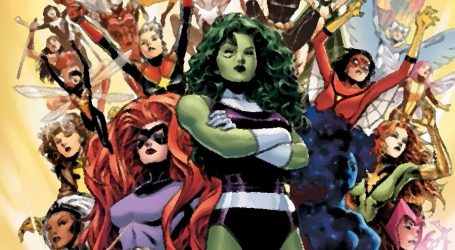 VIDEO: Ms. Marvel će sigurno doživjeti realizaciju