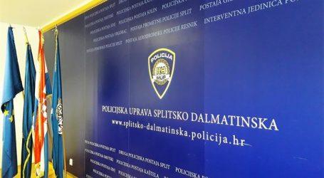 Čeka se ŽDO Split s odlukom o supetarskim barbarima