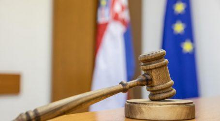 Navijaču zbog napada motiviranog spolnom diskriminacijom 30.000 kuna kazne