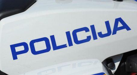 Na Korčuli poginula žena s Novog Zelanda, udarila mopedom u stijenu