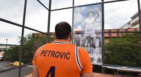 Prije 26 godina poginuo legendarni Dražen Petrović