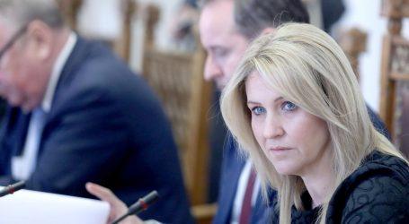 Povjerenstvo otvorilo predmet o Lovri Kuščeviću