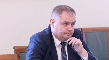 Bandić odustao od saborskog udara na Divjak