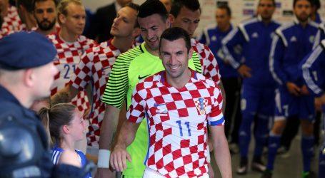 OBJAVIO ŠAHTAR: Darijo Srna pomoćni trener kluba u kojem je legenda