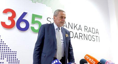"""BANDIĆ: """"'Zagreb City' je već sada strateški projekt"""""""