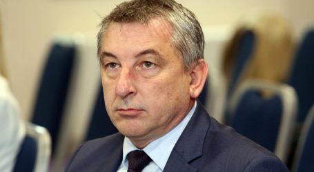 ŠTROMAR 'Sutra ćemo zatražiti da inspekcija pregleda sve zagrebačke mostove'