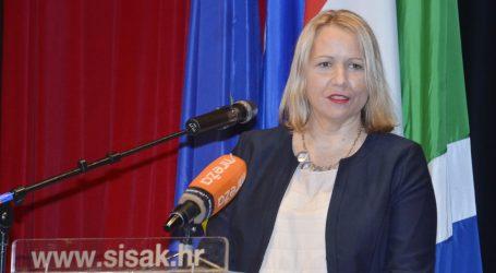 Zbog povećanih prihoda Grada Siska donesen rebalans proračuna