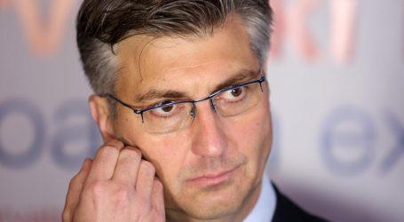 Plenkovićev reformski vrhunac: Pretumbavanje praznika