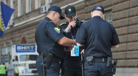 SARAJEVO: Predao se osumnjičenik za ubojstvo banjolučkog biznismena
