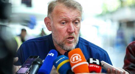 EURO2020: Pobjeda Mađarske, Prosinečki i BiH izgubili