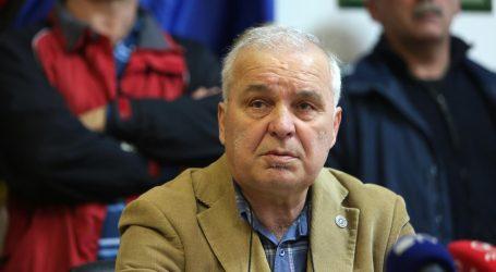 Bivši logoraši tuže Srbiju i traže po tisuću kuna za svaki dan u logoru