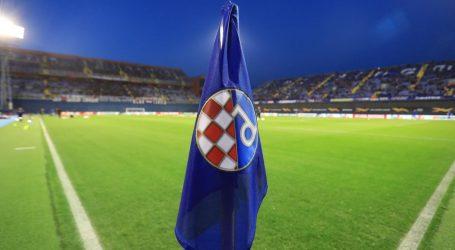 Uredi predsjednice i premijera proslijedili Dinamovo pismo nadležnim institucijama
