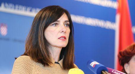 Eskalirao sukob HDZ-ovih partnera – rat HNS-a i Bandića trese koaliciju