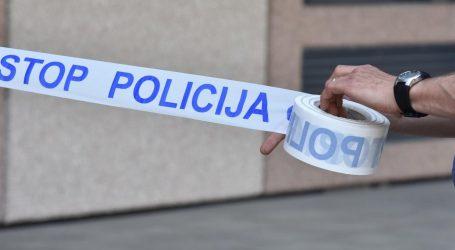 U Bosutu pronađeno tijelo 64-godišnjaka