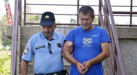 STRAVIČNA NESREĆA KOD NOVSKE: Vozaču kamiona određen istražni zatvor