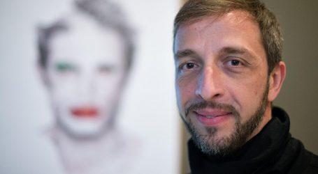 """LIVERIĆ: """"Radit ću 24 sata da moja Rijeka kulturno oživi"""""""