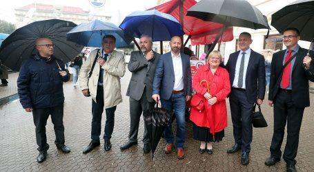Hreljin HSU napušta Amsterdamsku koaliciju i ide SDP-u?