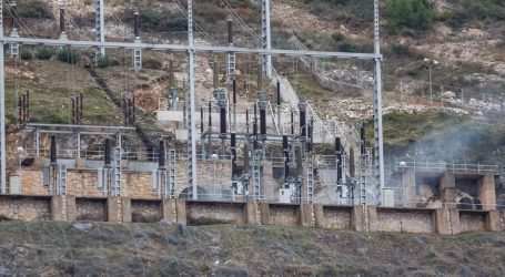 Krenula uhićenja zbog tragedije u Hidroelektrani Dubrovnik