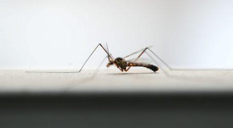 INVAZIJA Aviozaprašivanjem komaraca za spas Slavonaca