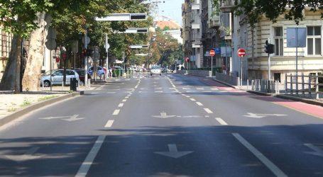 DHMZ OBJAVIO PREPORUKE: Toplinski val stiže u Hrvatsku